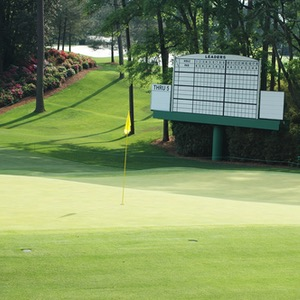 1580858613-The-Masters-Golf-Tournament-Course-Augusta-Georgia-Sports-and-Recreation-Recommendation-Rentabususa.com.jpg