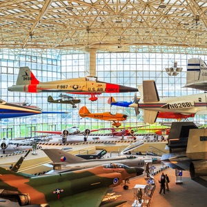 Inside-the-Museum-of-Flight-located-just-outside-of-downtown-Seattle,-Washington-Museums-and-Landmarks-Recommendation-Rentabususa.com.jpg