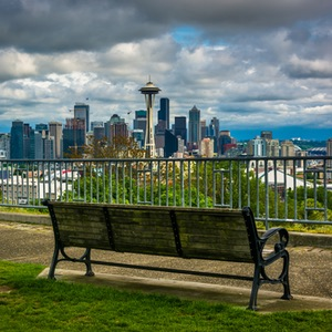 Kerry-Park-is-one-of-best-places-to-view-downtown-Seattle,-Washington-Things-To-Do-Recommendation-Rentabususa.com.jpg