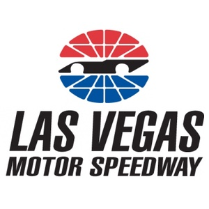 Las-Vegas-Motor-Speedway-Logo-Sports-and-Recreation-Recommendation-Rentabususa.com.jpg