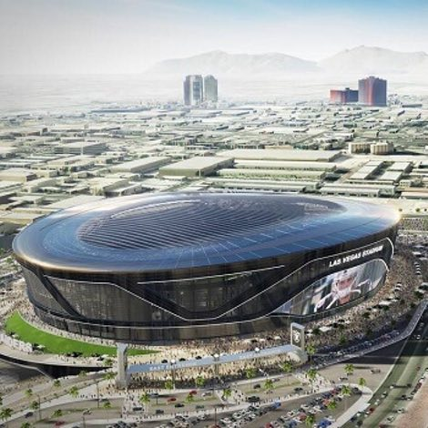 Las Vegas Sports and Recreation in Las Vegas