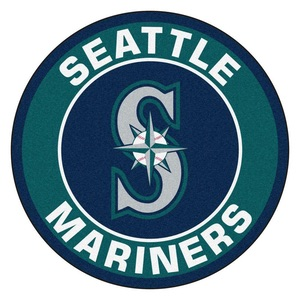 Seattle-Mariners-MLB-baseball-team-play-their-home-games-in-Seattle,-Washington-Sports-and-Recreation-Recommendation-Rentabususa.com.jpg