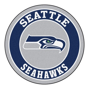 Seattle-Seahawks-NFL-football-team-play-their-home-games-in-Seattle,-Washington-Sports-and-Recreation-Recommendation-Rentabususa.com.jpg