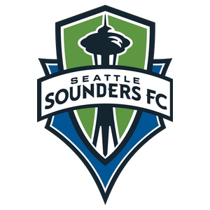 Seattle-Sounders-FC-MLS-soccer-team-play-their-home-games-in-Seattle,-Washington-Sports-and-Recreation-Recommendation-Rentabususa.com.jpg