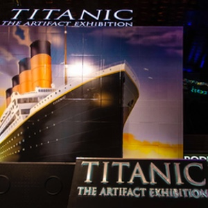 Titanic--The-Artifact-Exhibition-Luxor-Hotel-and-Resort-Las-Vegas-Nevada-Museums-and-Landmarks-Recommendation-Rentabususa.com-2.jpg